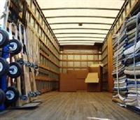 moving company roanoke county - 3