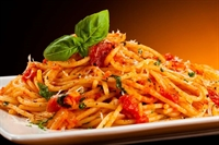 well established italian restaurant - 1