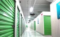 successful self storage moving - 1