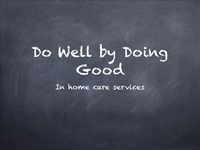 home care franchise texas - 1