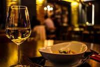 italian cuisine wine bar - 1
