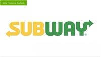 established subway franchise fayette - 1