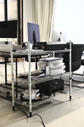 printing services including business - 1