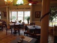 restaurant pizzeria atlantic county - 1
