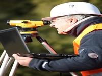professional land surveying company - 1