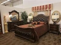 furniture store nassau county - 3