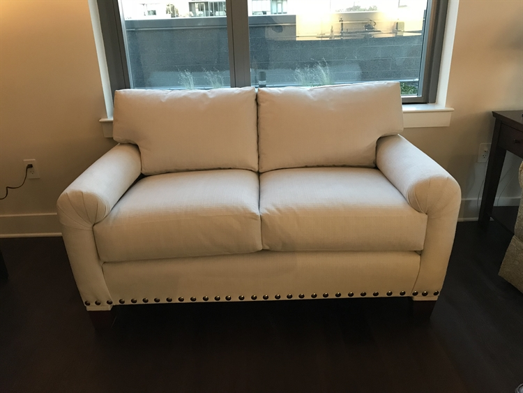 20 year old upholster - 11