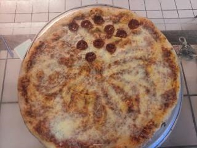 profitable pizzeria albany county - 4