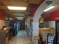 profitable pizzeria albany county - 1