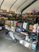 highly-profitable landscape garden supply - 2
