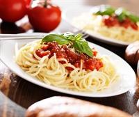 absentee upscale italian restaurant - 3