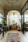 wholesaler of luxury plumbing - 3