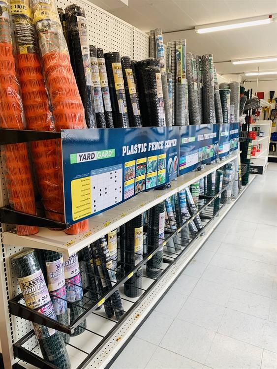 established hardware store western - 11