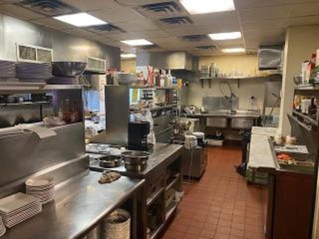 italian restaurant lehigh county - 4