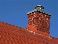 chimney service nassau county - 2