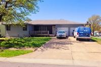 turnkey residential rental business - 3