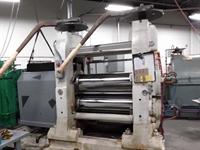 metal manufacturer sale pending - 1