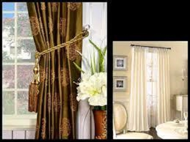 decorating business westchester county - 5