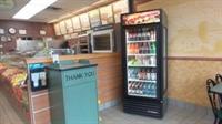 subway sandwich shop franchise - 2