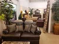furniture store nassau county - 1