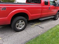 landscaping company rockland county - 1