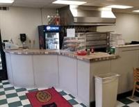 pizzeria business dutchess county - 1