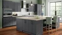 cabinet countertop mfg hamilton - 3