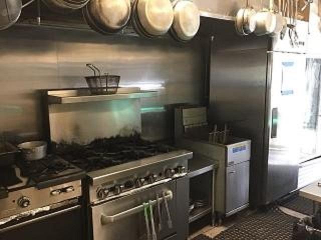 pizzeria dutchess county - 4