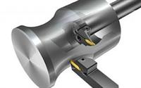 tool distributor mercer county - 3