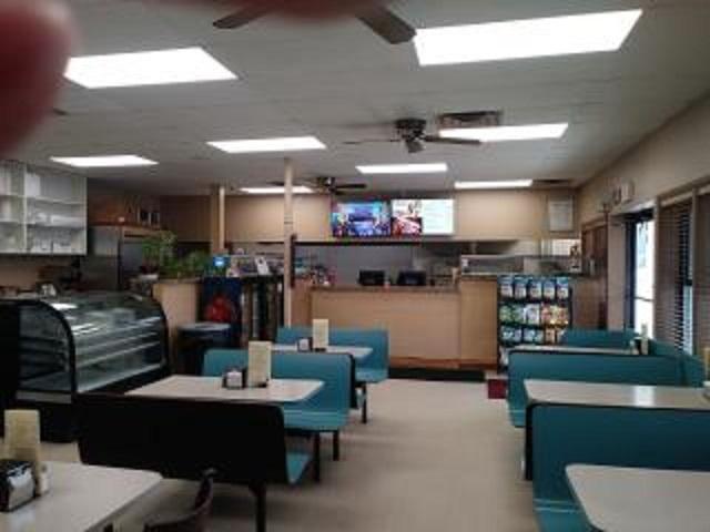 pizzeria business atlantic county - 4