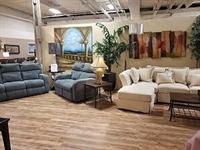 furniture store nassau county - 2