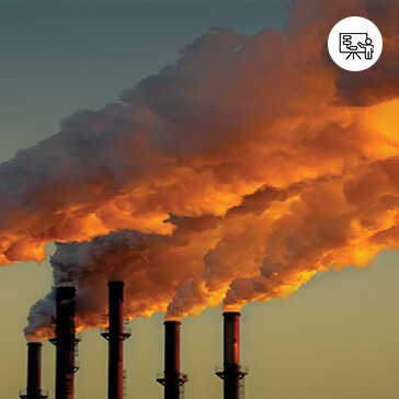 established environmental engineering company - 4