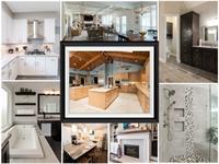 37451 established home remodeling - 1