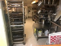 pizzeria tompkins county - 3