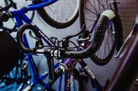 bike shop great staff - 1