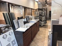tiles granite business somerset - 3
