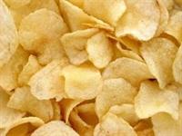 branded potato chip route - 1