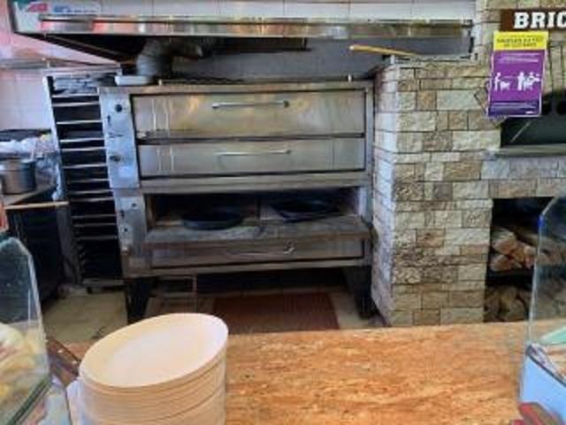 pizzeria business richmond county - 4
