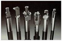 tool distributor mercer county - 1