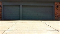 concrete leveling business macomb - 2
