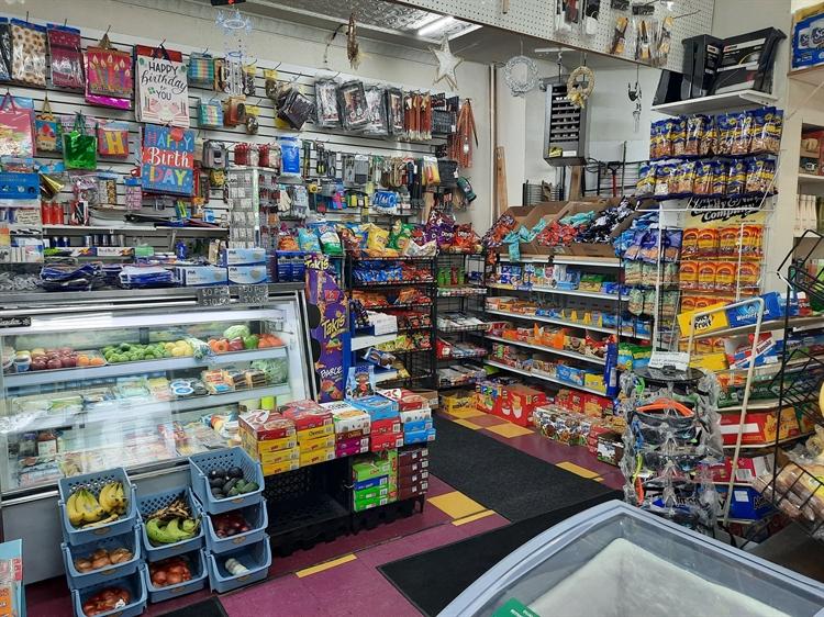 neighborhood c store bergen - 4