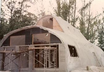 portable bunker business florida - 14
