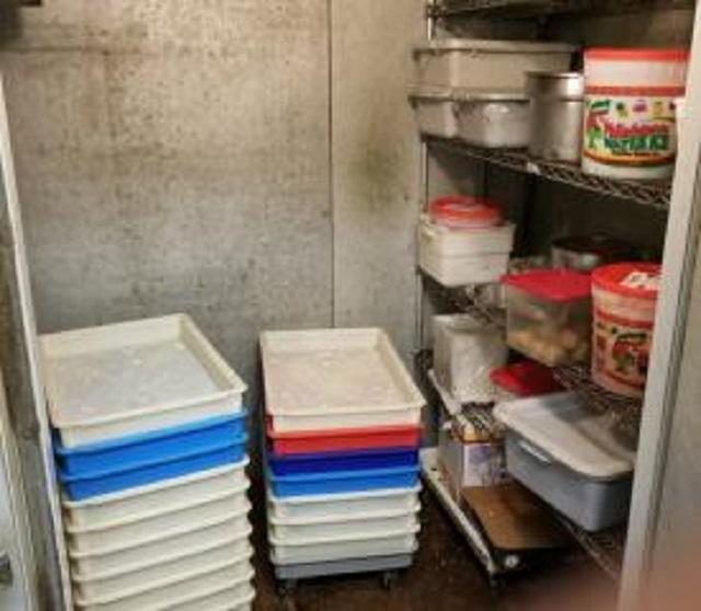 pizzeria business dutchess county - 5