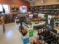 liquor store dutchess county - 2
