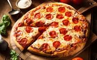 independent pizzeria northern kentucky - 1