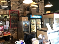 pizzeria italian restaurant northwest - 2