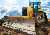 profitable heavy equipment general - 1