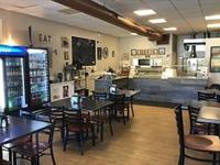pizzeria dutchess county - 1