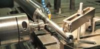custom fabrication manufacturing - 1