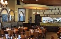 pizza restaurant bexar county - 3